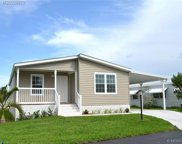 94 Warner N Way, Jensen Beach image