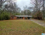 2308 2nd Ave, Oneonta image