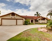 1555 Stoneridge Cir, Escondido image