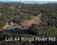 Lot 44 Kings Rd., Pawleys Island image