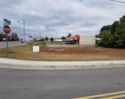 1500 North Main St, Shelbyville image