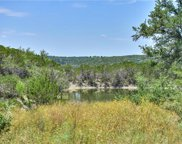 2100 Lost Creek Rd, Dripping Springs image