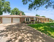 510 North Parkview  Drive, Perryville image