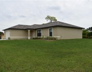 836 NE 38th TER, Cape Coral image
