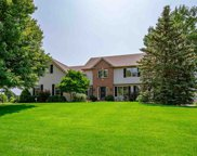 15350 Stony Run Trail, Granger image