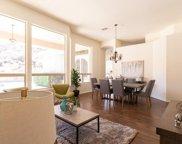 13571 E Estrella Avenue, Scottsdale image