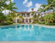 16031 Quiet Vista Circle, Delray Beach image