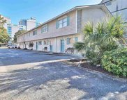 215 76th Ave. N Unit G, Myrtle Beach image