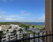 1120 N Shore Drive Ne Unit 903, St Petersburg image