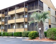 9501 Shore Dr. Unit A-208, Myrtle Beach image