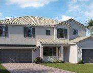 11915 Bay Oak Dr, Fort Myers image