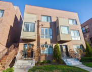 645 Custer Avenue Unit 301, Evanston image