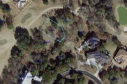 Lot 2W28055 Palomino, Horseshoe Bay image