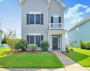 111 Amaranth Avenue, Summerville image