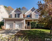 409 Vodin Street, Wake Forest image