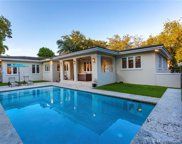 6900 Capilla St, Coral Gables image