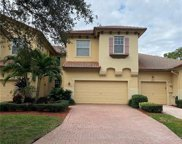 5762 NW 119th Dr Unit 5762, Coral Springs image