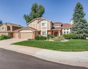 9918 Venneford Ranch Road, Highlands Ranch image