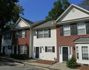 3845 Overbrook Road Unit A, Columbia image