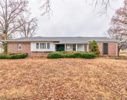 1320 Greenway Chase, Florissant image