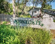 4073 Quarry Court, Loomis image
