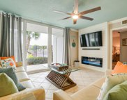30 Moreno Point Road Unit 105A, Destin image