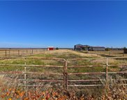 9162 Co Road 213, Forney image