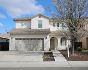 9717  Marianna Way, Elk Grove image
