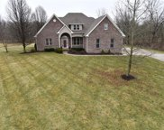 10779 Vista Ridge  Lane, Mooresville image
