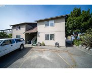 94111 FIFTH  PL, Gold Beach image