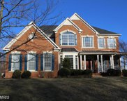 22534 FOREST RUN DRIVE, Ashburn image