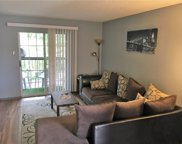 12484 Abrams Road Unit 1824, Dallas image