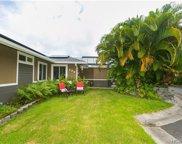 204 Oneawa Kai Place, Kailua image