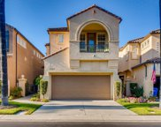 11325 Miro Cir, Scripps Ranch image
