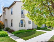 17011 Ralphs Ranch Road, Rancho Bernardo/4S Ranch/Santaluz/Crosby Estates image