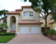 10871 Nw 59th St, Doral image
