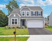 772 Clydesdale Way, Marysville image