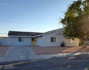 3621 Bonanza Road, Las Vegas image