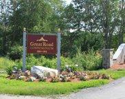382 Great Road Unit B304, Acton image