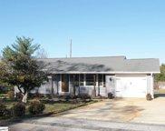 17 Pine Grove Lane, Greenville image