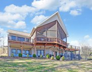 638 Colonsay Trace, Blairsville image