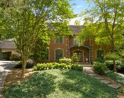 570 Grand Oaks Dr, Brentwood image