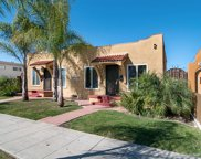 3852-3856 Wilson Ave, North Park image
