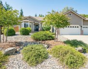 2529  Country Club Drive, Cameron Park image