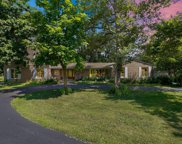 12511 Van Buren Street, Crown Point image