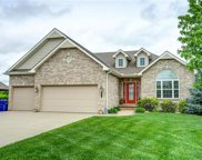 606 Indian Trail, Smithville image