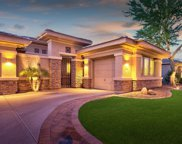 4514 E Timberline Court, Gilbert image