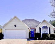 4575 Hidden Creek Ln., Myrtle Beach image