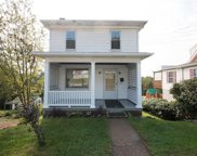 7 Pioneer Ave, Ross Twp image