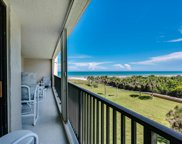 1830 N Atlantic Unit #C404, Cocoa Beach image